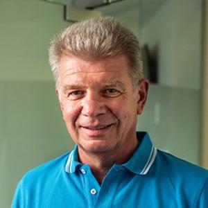 Dr. Gert Kamjunke